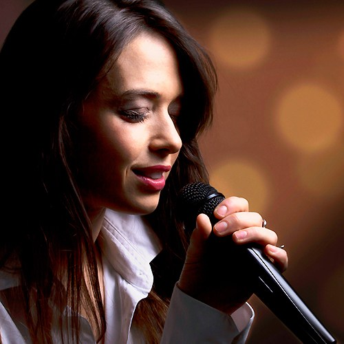 voz-mixta3